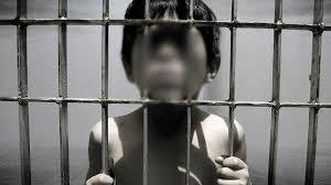 حقوقيون يطالبون الدولة بإطلاق سراح الأطفال المعتقلين بالريف وزاكورة