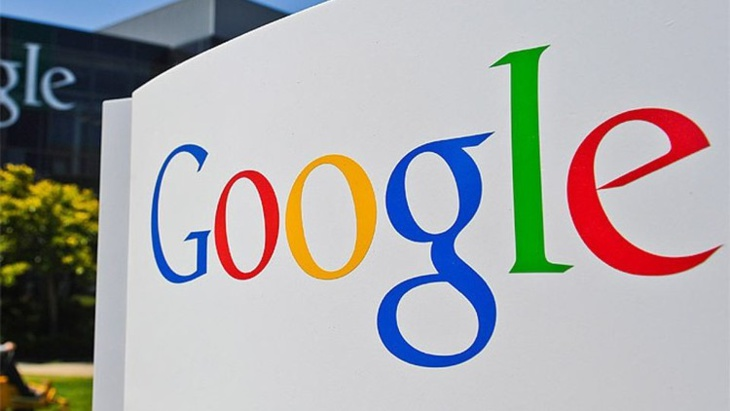 غوغل تعد بإنهاء تتبع الهواتف الذكية
