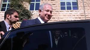 نتنياهو: نتعامل مع الدول العربية بسرية تامة والعلاقات معها مثمرة