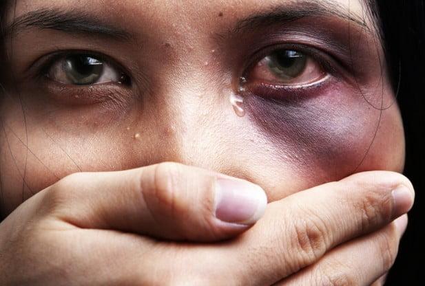 6 ملايين مغربية تعرضن للعنف نصفهن متزوجات