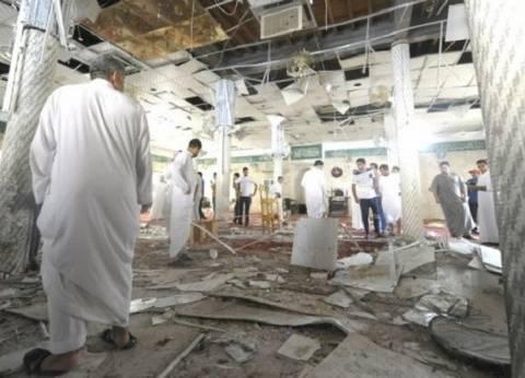 حصيلة مفجعة لعدد المصريين الذين قتلوا في مسجد العريش