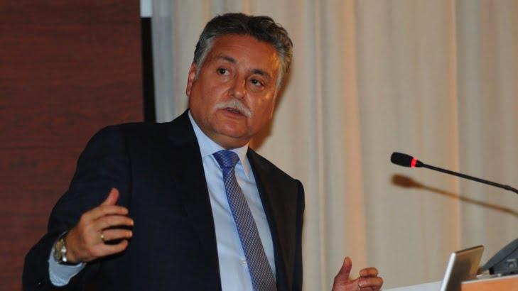 لقاء تواصلي حول القضية الفلسطينية بحضور نبيل بن عبد الله بمراكش