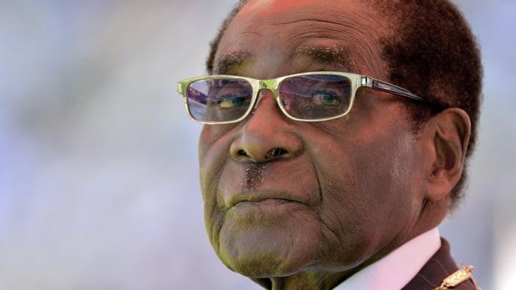 بدء محاكمة وزير المالية المعزول في زيمبابوي بتهم الفساد