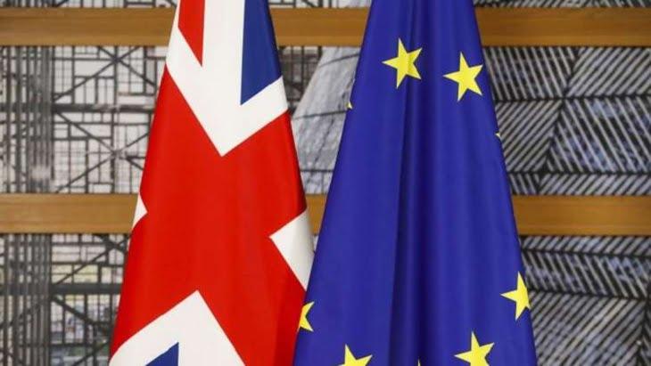 الاتحاد الأوروبي يمهل بريطانيا عشرة أيام لهذا السبب