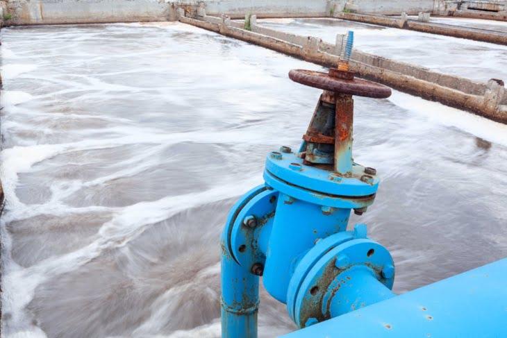 مشاريع جديدة في قطاع الماء في اطار عقد التدبير التشاركي بجهة مراكش اسفي.