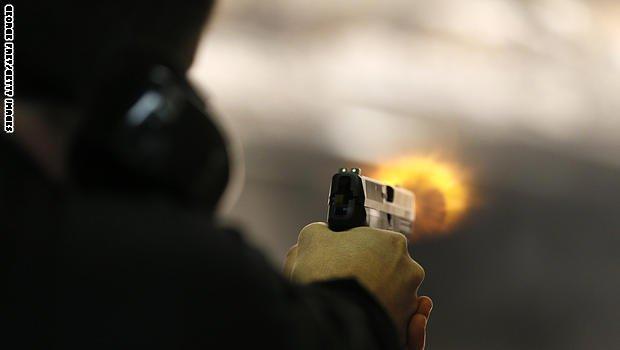 إصابة 5 مهاجرين في إطلاق رصاص خلال شجار في كاليه الفرنسية