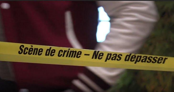 مقتل بطل مغربي في الكيك بوكسينغ في حادث إطلاق نار على طريقة جريمة مراكش