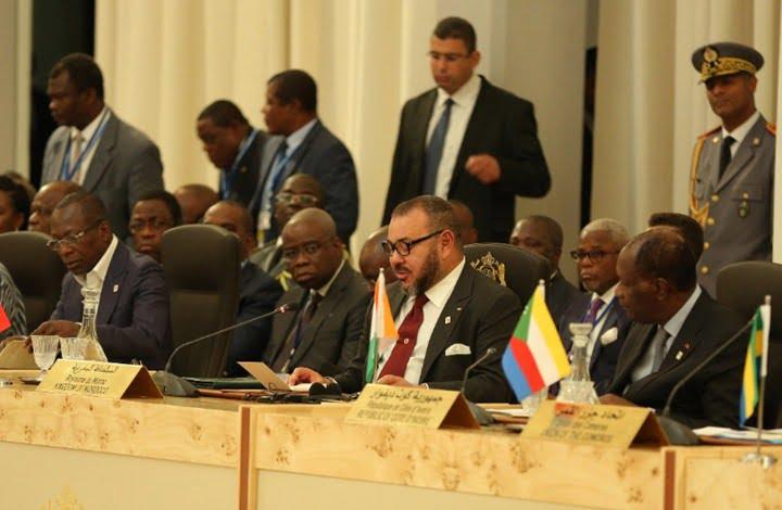 المغرب يحظى باستضافة قمة المدن الإفريقية في هذا التاريخ