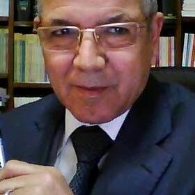 أحمد ابادرين يكتب عن الانتخابات المهنية للمحامين وغموض الأفق المهني