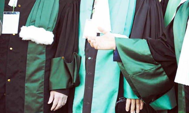 نادي قضاة المغرب يطلق مبادرة لتخفيف عبء تحرير الوقائع من طرف القضاة