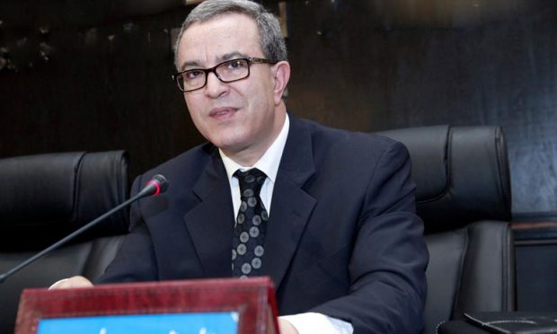 وزير العدل: المغرب يمضي لإلغاء عقوبة الإعدام