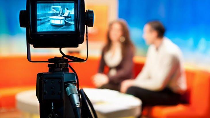 لقاء تواصلي حول تنزيل مدونة الصحافة والنشر وتأهيل المقاولات الاعلامية