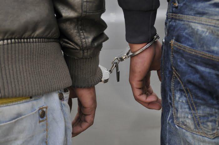 تفكيك عصابة إجرامية خطيرة وإحالة عنصرين منها على أنظار العدالة بمراكش