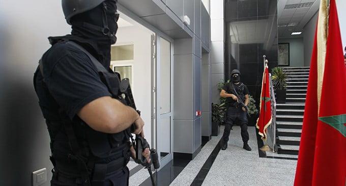 ناشيونال إنتريست : لامحيد عن المغرب في أي استراتيجية لمكافحة المجموعات الإرهابية