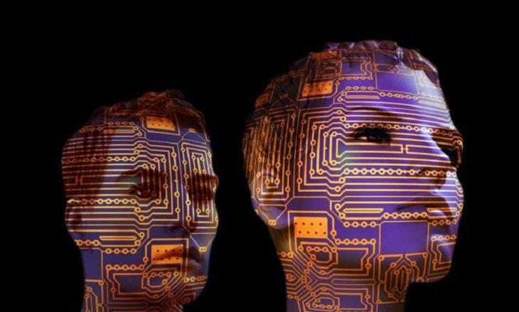 تطبيق ذكاء اصطناعي يساعد على التركيز والنوم
