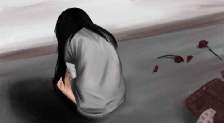 صادم.. هكذا استدرج حارس مدرسة ابتدائية تلميذة قاصر وقام باغتصابها