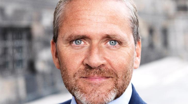 الدنمارك تصفع البوليساريو وتعلن دعمها لاتفاقية الصيد البحري الأوربي