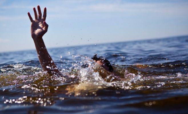 انتشال جثث مغاربة وإنقاذ العشرات قبالة ساحل العرائش