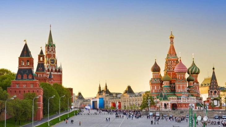 هذه تكلفة السكن في المدن التي ستستضيف مباريات مونديال روسيا