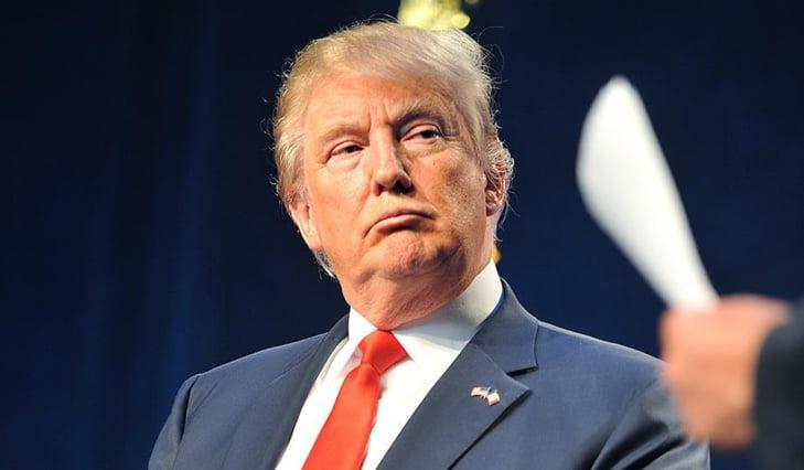 بعد قرار ترامب.. السفارة الأمريكية تدعو مواطنيها إلى توخي الحذر بالمغرب