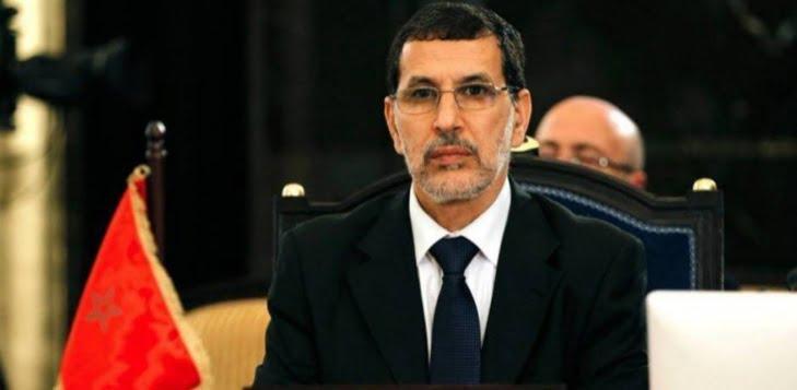 الحكومة تستنكر قرار إعلان ترامب القدس عاصمة لإسرائيل