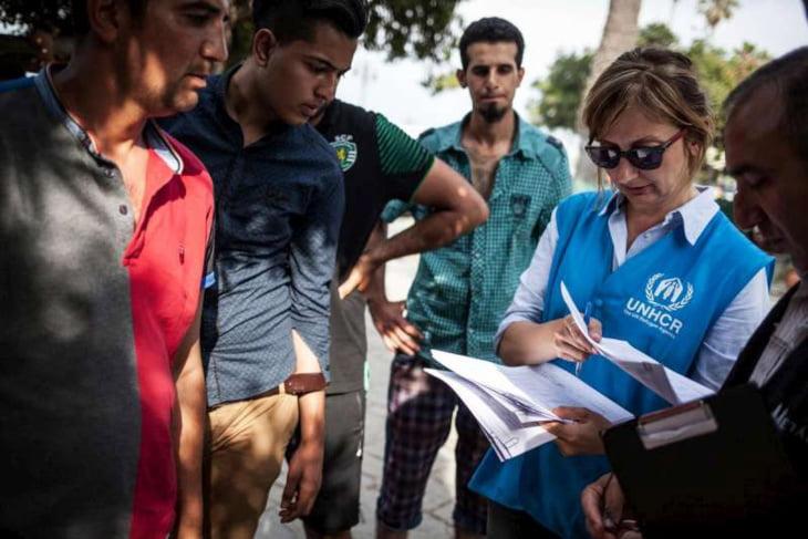 بلجيكا تصنف المغرب ضمن قائمة الدول غير الآمنة لعودة اللاجئين والمهاجرين