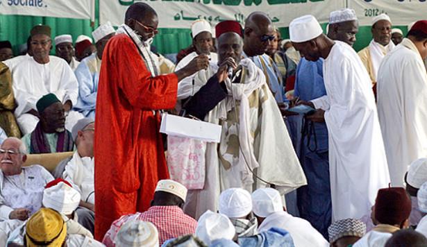 تنظيم الدورة الـ37 للأيام الثقافية الإسلامية لدكار تحت الرعاية الملكية السامية