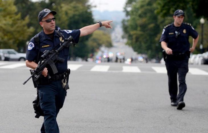 مقتل شرطي وجرح ستة أشخاص في إطلاق نار بولاية كولورادو الأمريكية