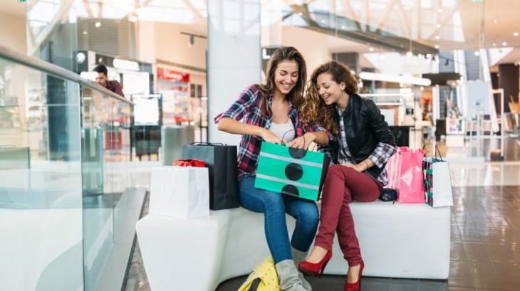 15 سراً لا تريدك مراكز التسوق أن تعرفها