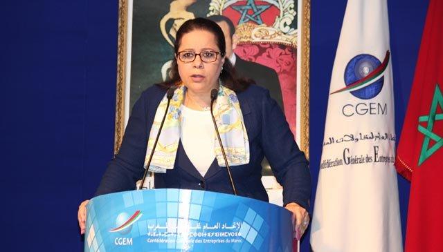 اتحاد مقاولات المغرب ينفي استفادته من قطعة أرضية في المناطق الجنوبية