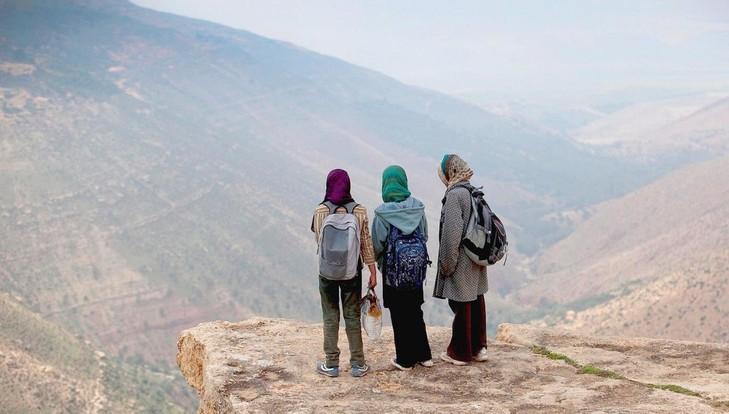 تقرير أسود حول الهدر المدرسي وزواج القاصرات ضواحي مراكش