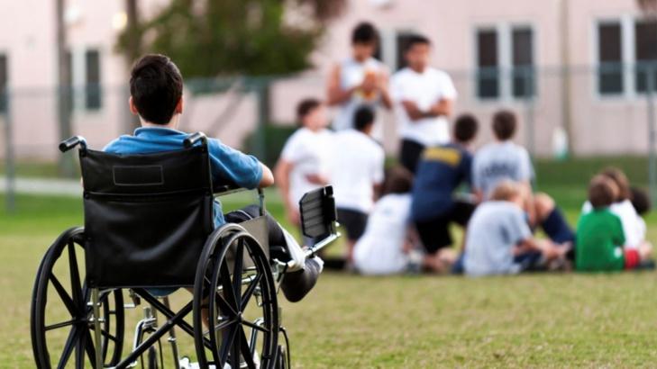 جمعية لذوي الإحتياجات الخاصة تطلق مبادرة للتبرع باللوازم شبه طبية الخاصة بالإعاقة