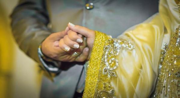 الطلاق السريع موضة جديدة تٌفرِّق العرسان وتكتسح محاكم مراكش