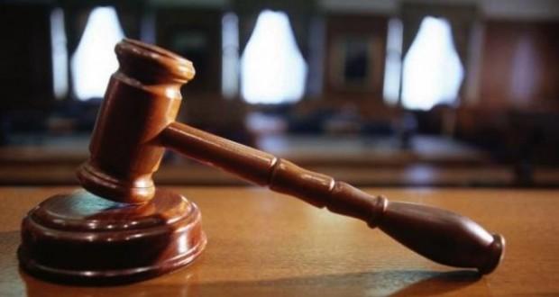 إدانة سبعيني هوى على رأس جارته بواسطة معول بضواحي مراكش
