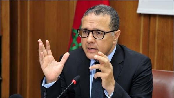 الوزير بوسعيد: إصلاح صندوق التقاعد غير كاف لضمان ديمومة هذا النظام