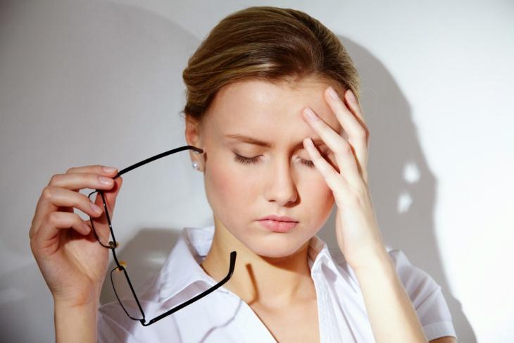 العلماء يكشفون مخاطر قلة النوم