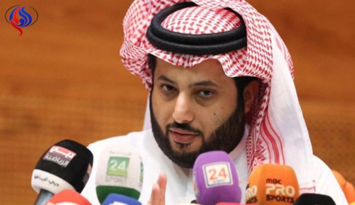 مسؤول سعودي يثير غضب المغاربة بعد تصريحات عن مراكش