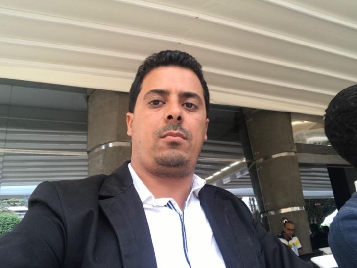 تشابه في الأسماء يٌنصِّب مستشار برلماني مراكشي على رأس نقابة فلاحية