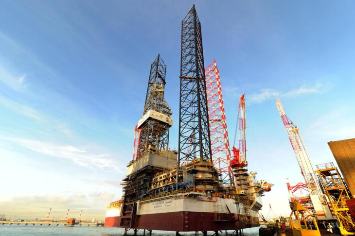 التنقيب عن النفط ينذر بتوتر جديد بين المغرب وإسبانيا