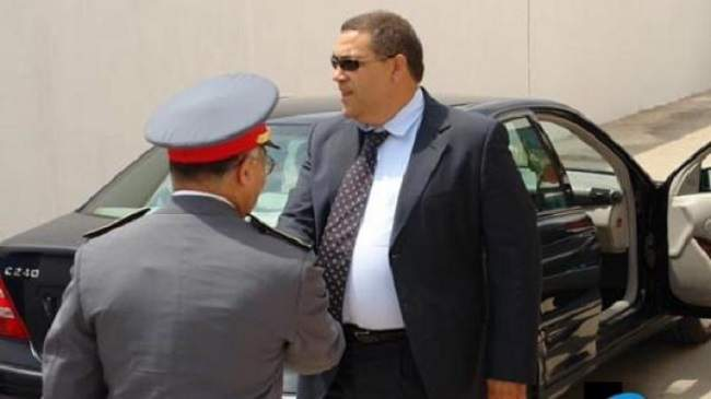 الداخلية تحسم في لائحة تنقيلات واسعة في صفوف رجال السلطة