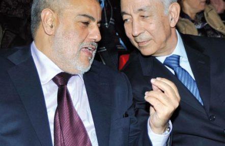 المجلس الأعلى للحسابات: بنكيران أغرق المغرب في الديون قبل مغادرة الحكومة