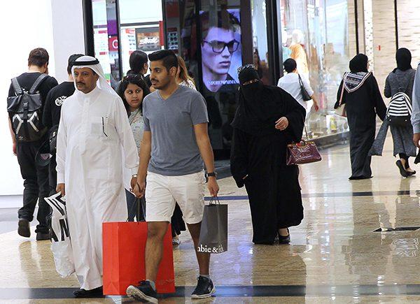 مراكش ضمن أكثر المدن جذبا للسياح السعوديين خلال سنة 2017