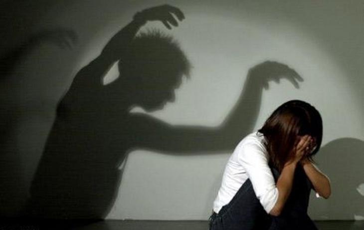 صادم.. متزوج يغتصب فتاة قاصر في وضعية إعاقة نواحي مراكش