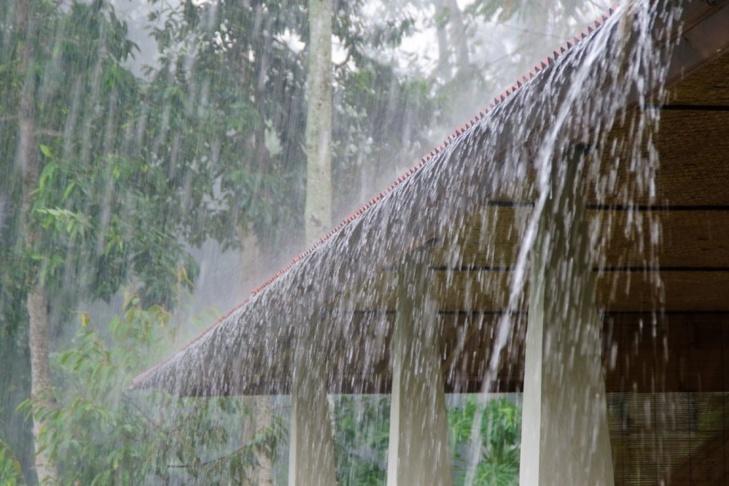 جليد وزخات مطرية في توقعات أحوال الطقس اليوم السبت