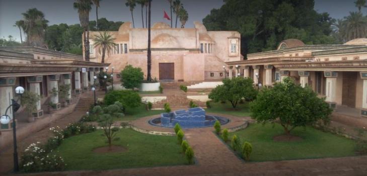 عضو بغرفة التجارة والصناعة بجهة مراكش يواصل مهامه بعد إلغاء ترشحه من طرف القضاء