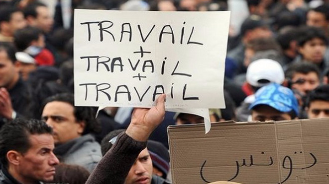 حكومة تونس تعلن عدة إجراءات لفائدة الفقراء والعاطلين