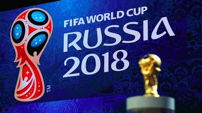 الفيفا تكشف عن عدد طالبي شراء التذاكر لحضور مونديال روسيا 2018