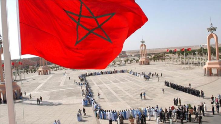 ناشط حقوقي: اطالة نزاع الصحراء سيحول المنطقة لملاذ للجماعات الإرهابية