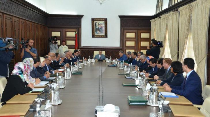 تأجيل موعد الإعلان الرسمي عن تشكيل اللجنة الوطنية للطلبيات العمومية