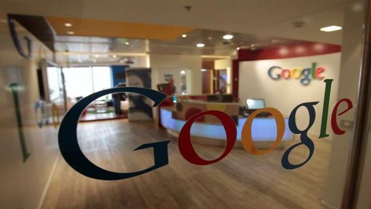 غوغل تحذف تطبيقات من متجرها بسبب إعلانات إباحية